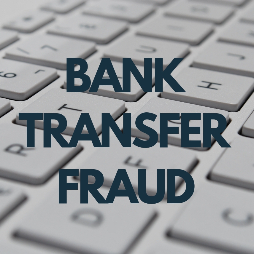 Avoid bank scams1