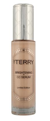 Cellularose Brightening CC Serum Limited Edition