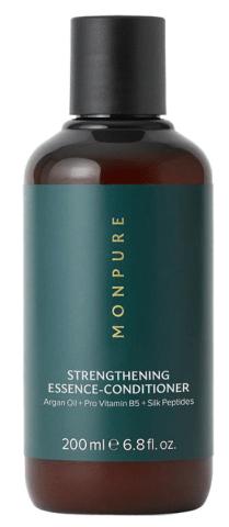 Monpure Strengthening Essence-Conditioner
