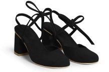 Emma Watson ethical fashion shoes