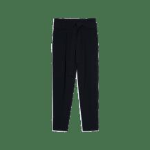 Emma Watson ethical fashion trousers