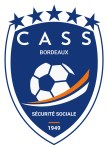 logo cass foot 2019 2020