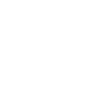 UNFE – Union Nationale du Football Entreprise