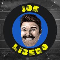 #Qui Est Joe Libero