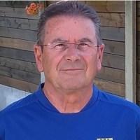 Francis MONTEIL : 40 années au service de son club !