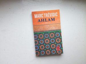 Ahlam Marc Trévidic