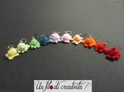 Polipetti charm crochet