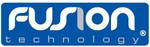 fusion-vector-logo