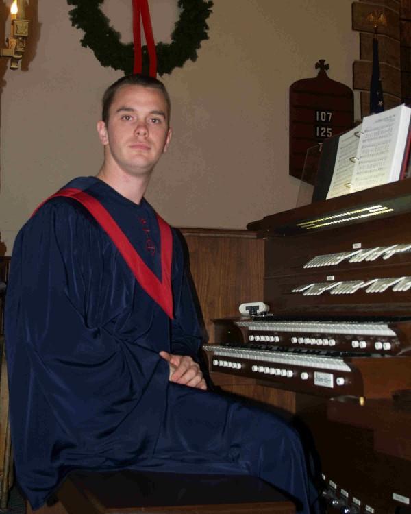 michael_goucher_church_organ