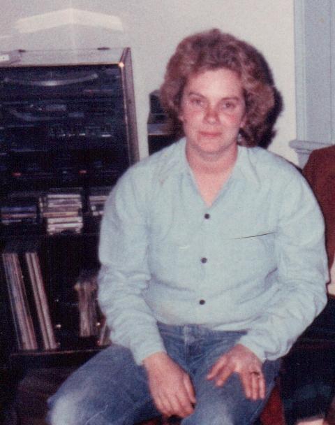 Talana Kreeger