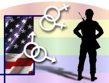 gaymilitary