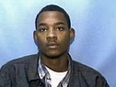 Hate Murder Victim Gregory Beauchamp, 21, wanted to be a fashion designer.