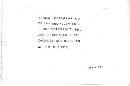 Libro Amarillo p. 2