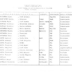 Libro Amarillo p. 70