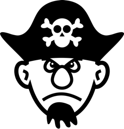 angry-pirate