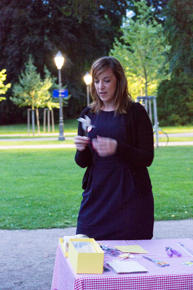 Soirée Pinterest Strasbourg-3980'