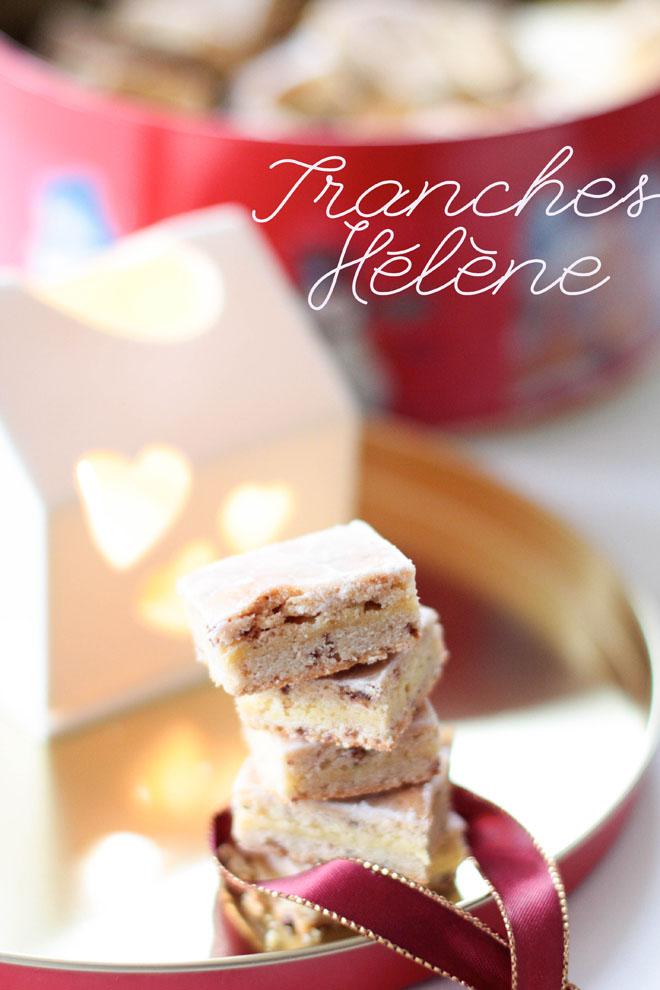 Tranches Hélène wp