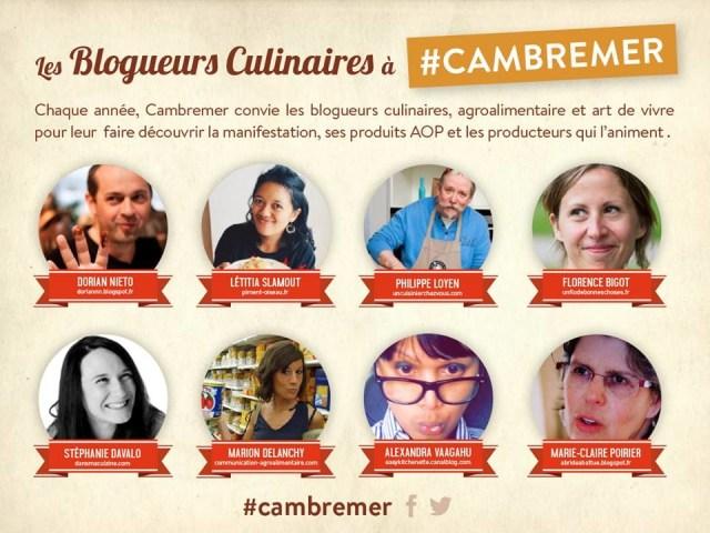 ob_02b9ae_les-rencontres-de-cambremer-blogueurs