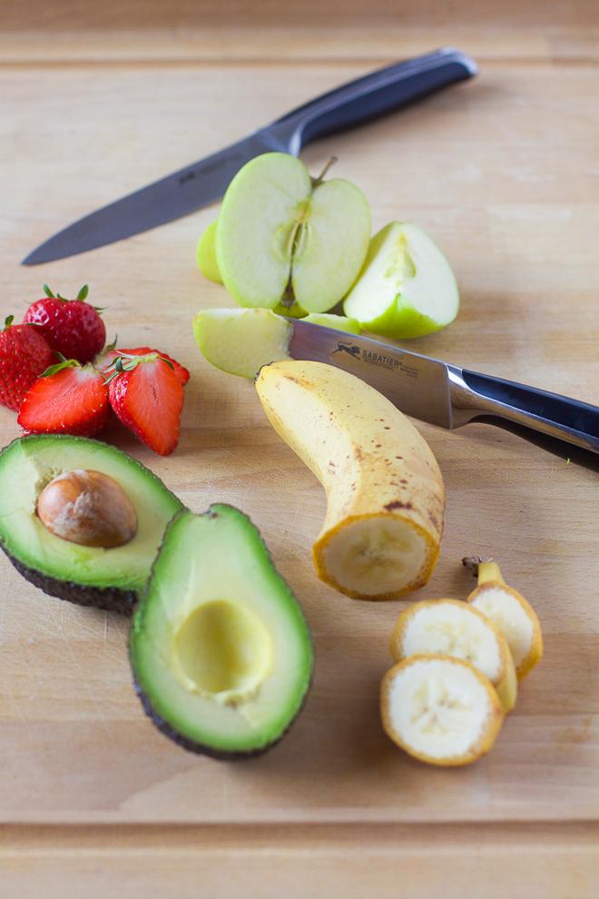 couteauxfruits-0431