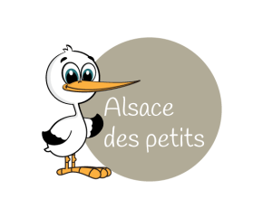alsacedespetits2016