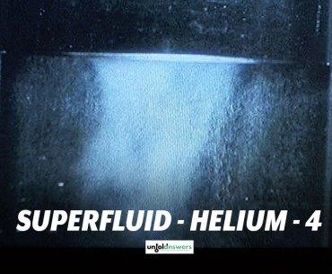 SuperFluid Helium-4