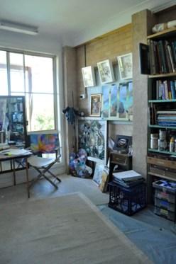 Kadira's Studio