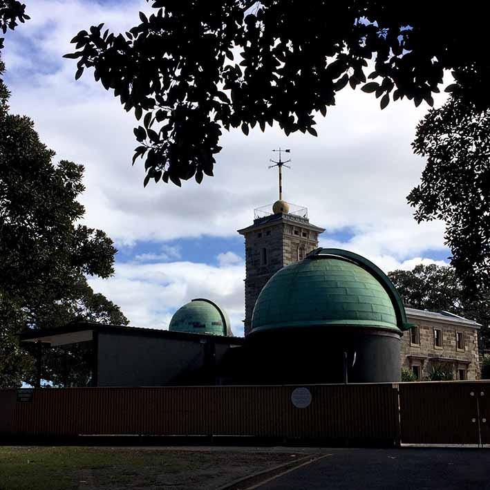 salon_des_refuses,Observatory