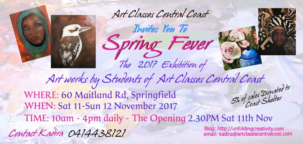 DL Invite print