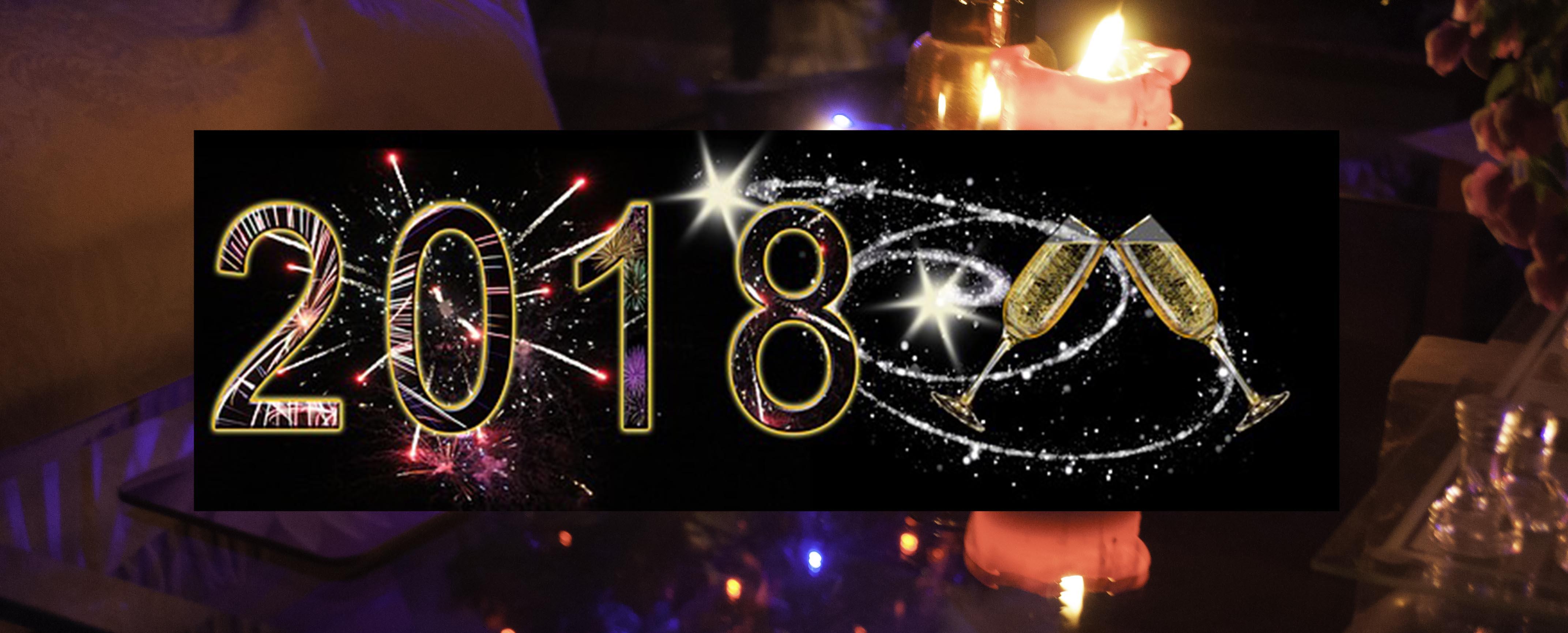2018,new year,kadira jennings