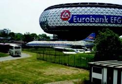 Unfollow 22 Reportage Eurobank