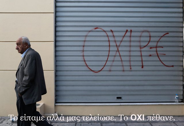 oxi-re.2