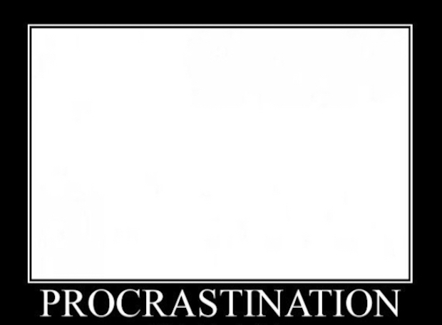 funny-procrastination-get-picture-later-pics