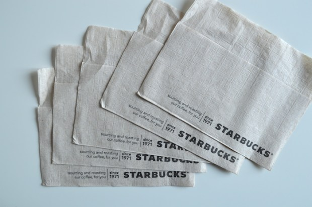 starbucks-napkins
