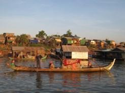Phnom Penh rivercruise 5