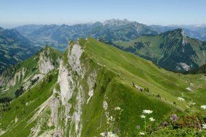 Schweiz_Heimat