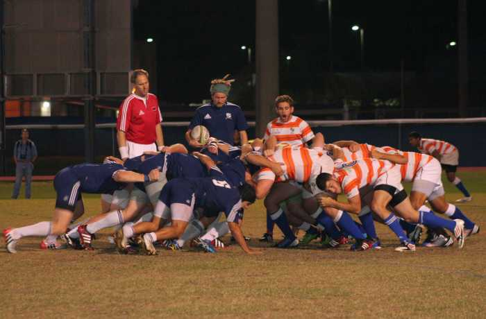 Photo Credit: Charlotte McClain