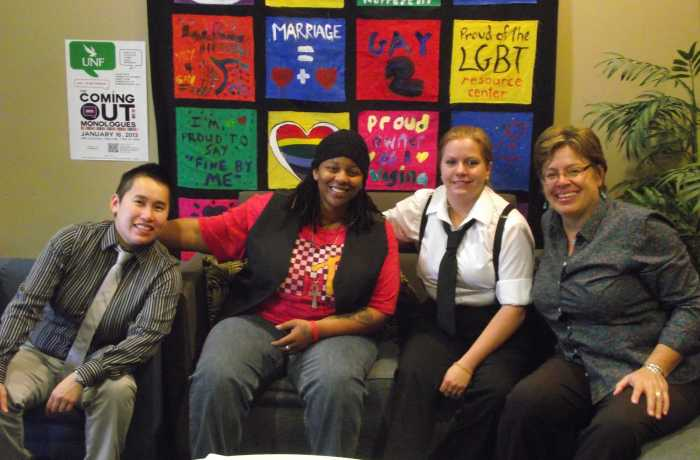 Photo by Zach Sweat 