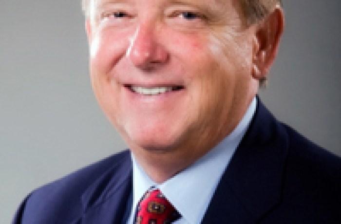 UNF President John Delaney