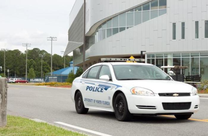 UNF crisis response teams prepared for on-campus shootings
