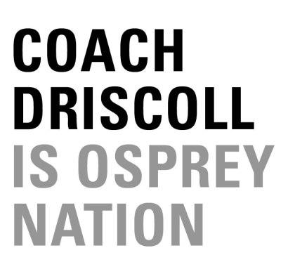 osprey-nation