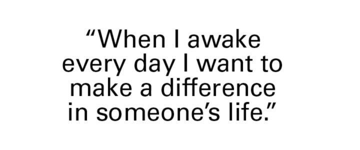 quote02