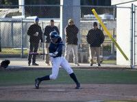 UNF baseball comes from behind to beat The Citadel 16-9