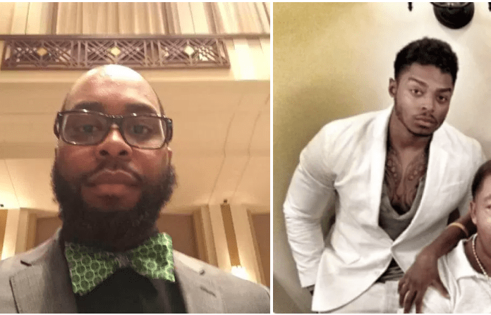 Jacksonville men among victims in Orlando shooting