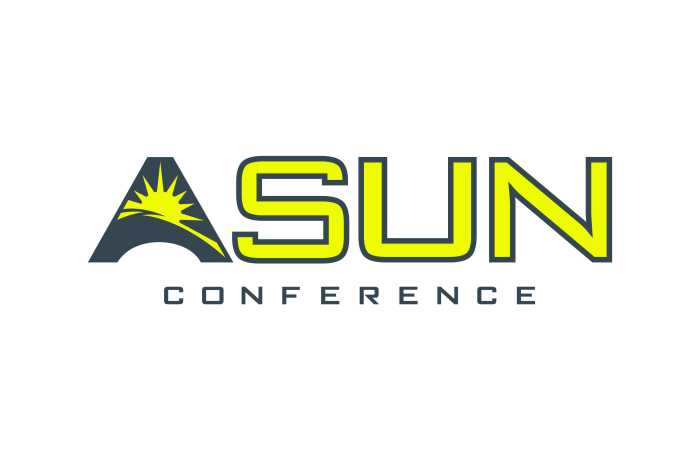 Photo courtesy of Atlantic Sun Conference.