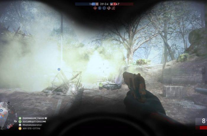 Battlefield™ 1_20161021021324