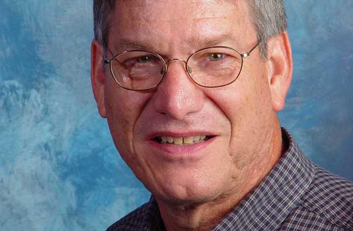 Jim Biggers