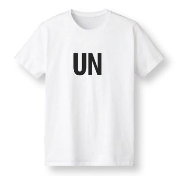 2016fw-shirts03
