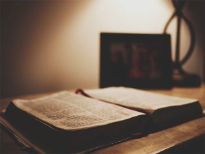 """Are not the Bible's """"laws"""" on homosexuality unbiblical?"""