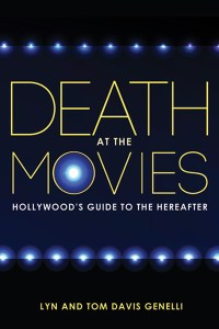 What can movies tell us about the afterlife?