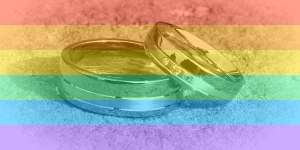 Marriage Equality — What Have Christians Lost?